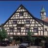Restaurant Gasthaus Hotel Sonne in Schliengen (Baden-Württemberg / Lörrach)]