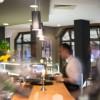 Restaurant Gios Fagiano in Berlin-Charlottenburg-Wilmersdorf