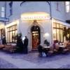 Restaurant Engelbecken Gastwirtschaft  in Berlin (Berlin / Berlin)]