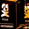 FELIX ClubRestaurant in Berlin (Berlin / Berlin)]