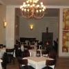 Restaurant Maribel in Berlin (Berlin / Berlin)]