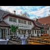 Restaurant Waldgasthaus Steinbach in Euskirchen (Nordrhein-Westfalen / Euskirchen)