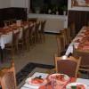 Restaurant Gasthaus Lucencia in Brohl-Lützing (Rheinland-Pfalz / Ahrweiler)]