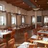 Gasthaus Zum Hirschen / Gourmetrestaurant avui  in Fellbach (Baden-Württemberg / Rems-Murr-Kreis)]