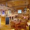 Brasserie - das italienische Restaurant am see in Senftenberg (Brandenburg / Oberspreewald-Lausitz)