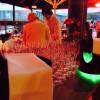Restaurant riva in Düsseldorf