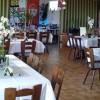 Restaurant & Biergarten im Sportheim Gundernhausen in Gundernhausen (Hessen / Darmstadt-Dieburg)