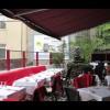 Restaurant Pratirio in Berlin (Berlin / Berlin)]