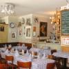 Restaurant Ristorante Trattoria Stella Alpina in Berlin (Berlin / Berlin)]