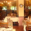 Restaurant Ristorante Rosati in Berlin-Charlottenburg