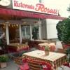 Restaurant Ristorante Rosati in Berlin-Charlottenburg (Berlin / Berlin)]