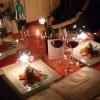 Restaurant Trompeter von Säckingen in Karlsruhe