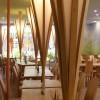 ViVA Restaurant in Karlsruhe