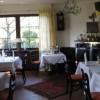Restaurant Zum Blauen Fuchs in Oberthal (Saarland / St. Wendel)