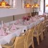 Restaurant Ristorante Adria in Ortsteil Beiertheim