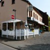 Restaurant Sonneneck Pizzeria in Saarlouis