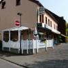 Restaurant Sonneneck Pizzeria in Saarlouis (Saarland / Saarlouis)]