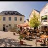 Restaurant Eifelstube Ahrweiler in Bad Neuenahr-Ahrweiler (Rheinland-Pfalz / Ahrweiler)]