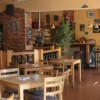 Restaurant Stormwind Essen, Trinken, Feiern in Ensdorf (Saarland / Saarlouis)]