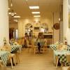 Edel Weiss Restaurant und Hotel in Bremen (Bremen / Bremen)]