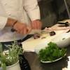 Restaurant Die Graifen · Weine - Leben - Essen in Traben-Trarbach