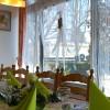 Restaurant Hotel HANSA in Mendig