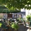 Restaurant Hotel Burgklause in Nickenich