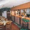 Restaurant Hotel Burgklause in Nickenich (Rheinland-Pfalz / Mayen-Koblenz)]