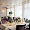 Restaurant Seehotel Maria Laach in Maria Laach (Rheinland-Pfalz / Ahrweiler)]