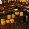 Restaurant Vulkan Brauerei und Brauhaus in Mendig