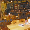 Restaurant Vulkan Brauerei und Brauhaus in Mendig (Rheinland-Pfalz / Mayen-Koblenz)]