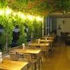 Hotel Restaurant Cafe Rheinecker Hof in Leutesdorf