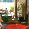 Hotel Restaurant Cafe Rheinecker Hof in Leutesdorf (Rheinland-Pfalz / Neuwied)]