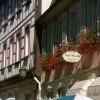 Restaurant Konditorei Café Bassler in Neustadt an der Weinstraße (Rheinland-Pfalz / Neustadt an der Weinstraße)]