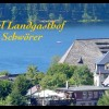 Restaurant Hotel Landgasthof Schwörer in Schluchsee (Baden-Württemberg / Breisgau-Hochschwarzwald)]