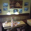 Restaurant Zum Stolpereck in Worms (Rheinland-Pfalz / Worms)