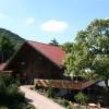 Restaurant Kastanienhof in Dannenfels (Rheinland-Pfalz / Donnersbergkreis)]