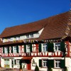Restaurant Grafs Adler GmbH in OG / Griesheim (Baden-Württemberg / Ortenaukreis)]