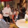 Restaurant Hambacher Weinstube in  Neustadt - Hambach (Rheinland-Pfalz / Neustadt an der Weinstraße)]