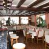 Hotel - Restaurant Pfeffermühle in Bruttig-Fankel (Rheinland-Pfalz / Cochem-Zell)]