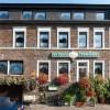 Hotel - Restaurant Pfeffermühle in Bruttig-Fankel