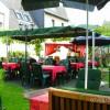 Hotel - Restaurant Pfeffermühle in Bruttig-Fankel (Rheinland-Pfalz / Cochem-Zell)