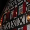 Restaurant Wein Wetzel in Lampertheim (Hessen / Bergstraße)]