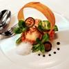 Restaurant lago - das kleine feine in Bruchsal