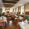 Restaurant Hotel Zum Karpfen in Eberbach (Baden-Württemberg / Rhein-Neckar-Kreis)]