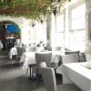 Restaurant El Greco in Stuttgart