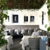 Restaurant El Greco in Stuttgart (Baden-Württemberg / Stuttgart)]