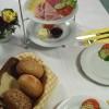 Restaurant Cafe Bremen in Aldenhoven (Nordrhein-Westfalen / Düren)
