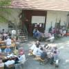 Restaurant Mühlhäuser Stallbesen in Stuttgart