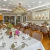 Restaurant Hotel Krone in Alzenau in Unterfranken (Bayern / Aschaffenburg)]